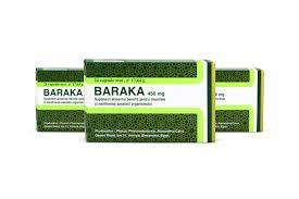 supramax ízületi tabletták)